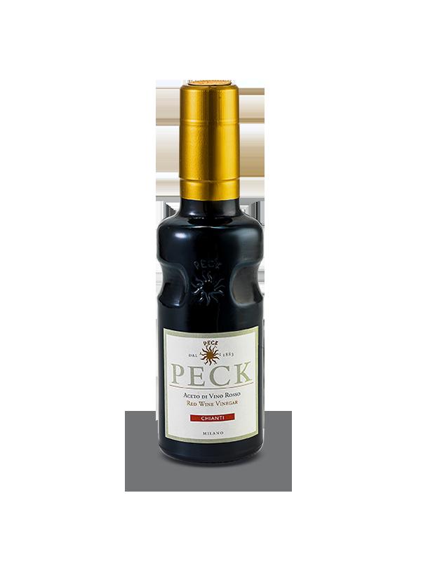 Chianti red wine vinegar 25 cl