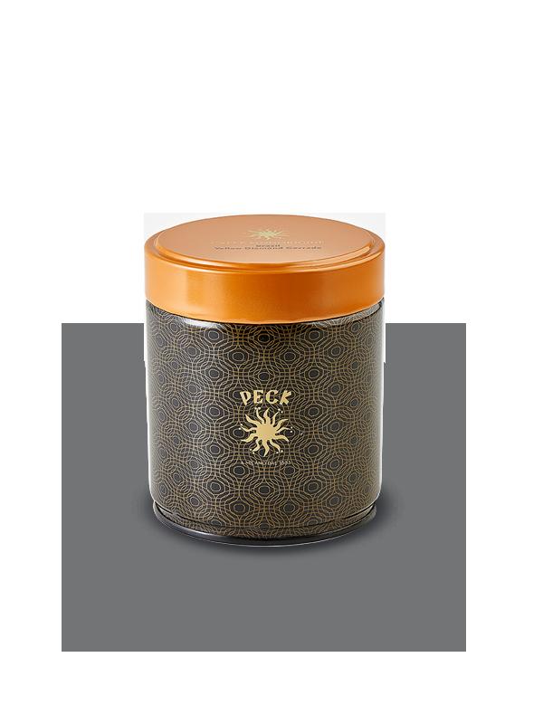 CAFFÈ MONORIGINE BRAZIL YELLOW DIAMOND CERRADO 125 g