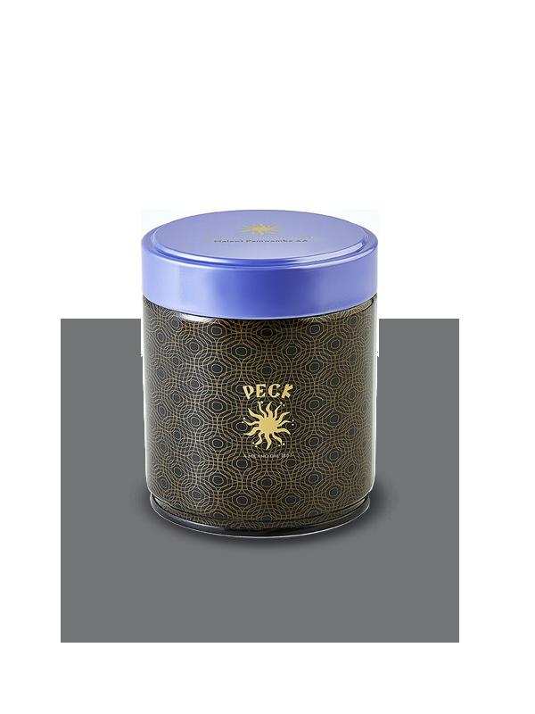 Single origin coffee Malawi Pamwamba AA 125 g