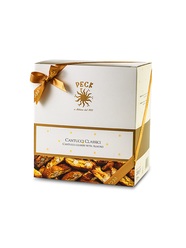 Cantucci cookies 200 g