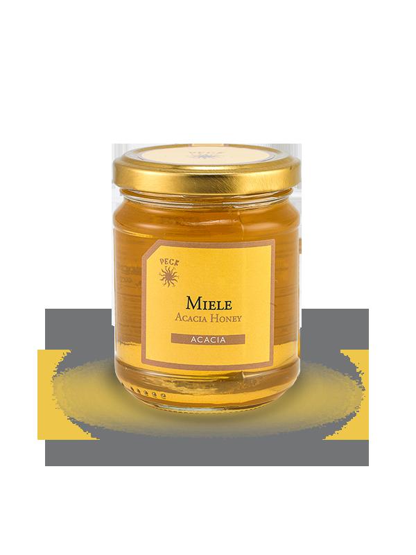 Acacia honey 250 g