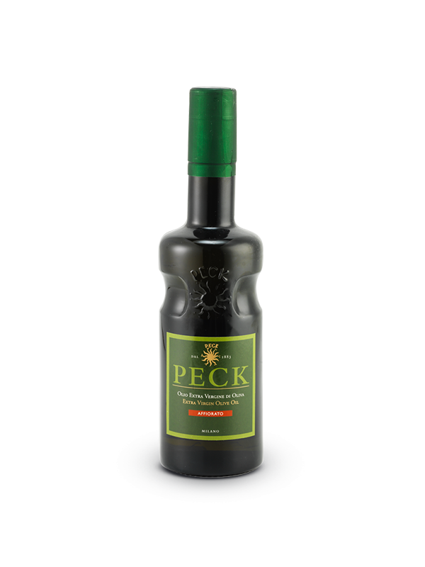 Affiorato extra virgin olive oil 50 cl