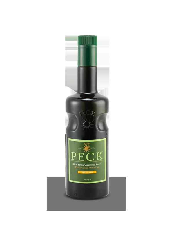Nocellara extra virgin olive oil 50 cl